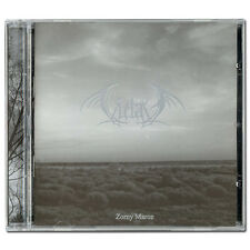 VIETAH-ZORNY MAROZ-CD-atmospheric-black-metal-drudkh-agalloch-walknut-ygg