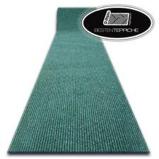 Türmatt Fußmatte Fußabtreter Läufer Antirutsch LIVERPOOL grün Breite 100 - 200cm