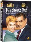 Teacher's Pet 1958 DVD All Keep Case Clark Gable Doris Day