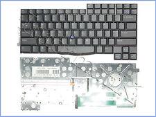 Dell Latitude C800 C810 Precision M40 Tastiera Keyboard Clavier Tastatur 011GTW