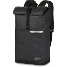 DaKine Section Roll Top Wet/Dry 28L Backpack - Squall - New