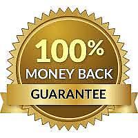 (100 SOLD!)Vin finder /Registration number finding service MONEY BACK GUARANTEE
