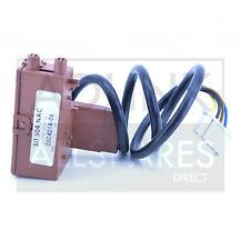 BAXI COMBI 80 MAXFLOW & MAXFLOW COMBI WM BOILER GAS VALVE CABLE 248469