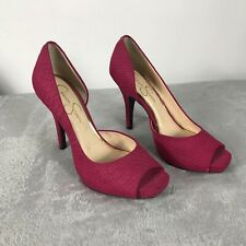 7cc22ce46156c Jessica Simpson Party Textured Shoes for Women for sale | eBay