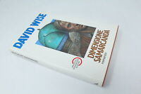 DIMENSIONE SAMARCANDA MONDADORI  DAVID WISE  01/06/1988 [MT-024]