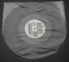1000 ST LP japanhuellen 12 pollici INTERNI avvolgere 12 pollici 308x308 mm