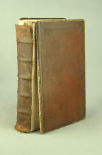 CHARLES DICKENS The Pickwick Club 1837 PHIZ Chapman & Hall EO First Edition Book