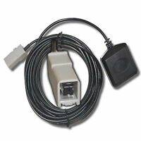 GPS Antenna for Kenwood DNX6160 DNX6180 DNX6190HD DNX6960 DNX6980 DNX6990HD
