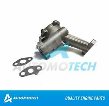 Oil Pump Fits Ford Bronco Mustang Grand Torino 5.8L