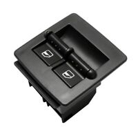 Car Electric Window Lift Switch For Volkswagen Beetle 1998-2010 1C0 959 855 D7Z8