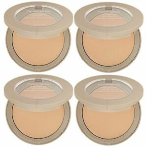 Neutrogena Mineral Sheers Powder Foundation ~ Choose From 8 Shades