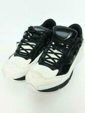 RAF SIMONS Rs Nt Ozweego Low-Cut Sneakers 29.5Cm Size US 11.5 from japan 12206