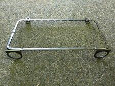 Gitter SCREEN ZXR750  Kawasaki Neu Orginal Ausverkauft  14037-1122