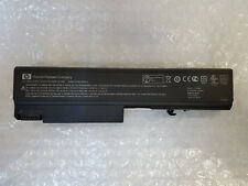 HP Hewlett-Packard Company 463310-722 HSTNN-CB69 10.8V 5000mAh 55Wh