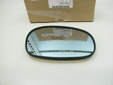 ORIGINAL GM DAEWOO Lanos 1997-2002 Spiegelglas RECHTS 96273267 NEU