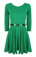Robes vert pour fille de 10 à 11 ans