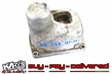 Holden VE SSV 6.0L L98 Electronic Throttle Body Motor Housing Brass Fin WM - KLR