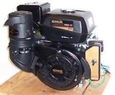 "Kohler 14 HP Command PRO Engine ES 1"" x 3.48"" Shaft  #CH440-3031"