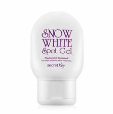 [SECRET KEY] Snow White Spot Gel - 65g
