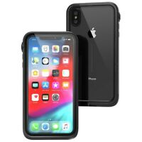 Catalyst Waterproof Case for iPhone XS Max - Black