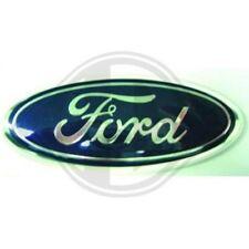 Ford Transit Bus Auto Embleme Gunstig Kaufen Ebay