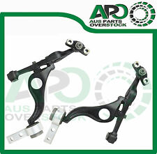 MAZDA 6 GH 2008-On Front Lower Left & Right  Control Arms Assembly