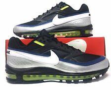 Nike Varios Colores Nike Air Max 97 Zapatos Deportivos para