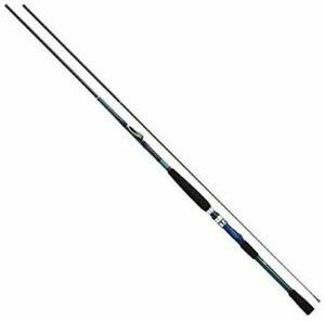 Daiwa Inter Line Hokage 50-350 Y Boat Fishing rod From Stylish anglers Japan