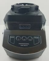 Ninja Blender NJ600 Professional Base Unit Replacement Tested And Working
