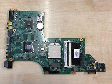 HP Pavilion DV6 DV6-3000 DV6-3100 motherboard 603939-001 defectuoso