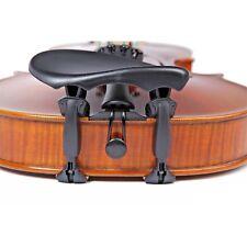 Wittner Chin Rest Violin - Augsburg 4/4 Adjustable Chin Rests
