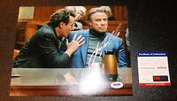 ! John Travolta Autographed Authentic Signed 8X10 Gotti Picture PSA JSA BAS !
