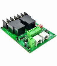 C55 - Dual 25Amp Relay Board