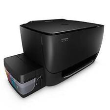 HP Deskjet GT-5820 Tank Printer (Print Scan Copiar) with WIFI + 1 Yr HP Warranty