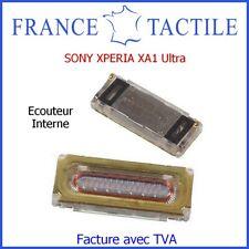 Ecouteur Interne Haut Parleur d'Oreille Speaker Sony Xperia XA1 Ultra