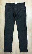 Dolce & Gabbana Jeans - Size: 50