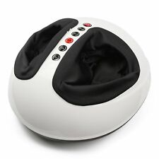 Inerzen Multifunction Shiatsu Kneading Foot Massager with Multiple Modes