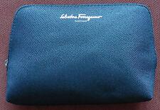 Set Bag by Salvatore Ferragamo from Aeroflot Bussines Class convenience kit gift