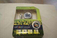 Digital Photo Frame Key Chain By: VuPoint