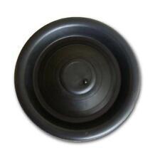 Solido a Cupola Ruota per Powakaddy Carrello Elettrico da Golf