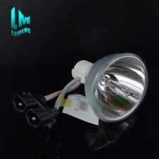 Original bare Lamp SHP112 for Optoma HD65 GT7002 ET700XE HD640 HD700X BL-FS180C