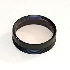 Filtro skylight a vite diametro 34 mm - Filter