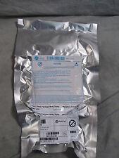 5PCS MCP73113-06SI//MF IC CONTROLLER LI-ION 4.2V 10-DFN MCP73113 73113 MCP73113-0