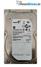 Seagate  ST33000650NS - 3 TB - SATA - 9SM160-003 - PCB 100611023 Rev. B