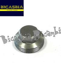 9204 DADO FISSA CUSCINETTO RUOTA ANTERIORE VESPA 125 150 SPRINT SUPER GTR GL