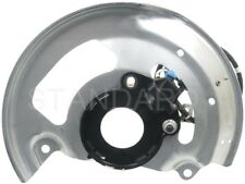 ABS Wheel Speed Sensor Front Left Standard ALS547