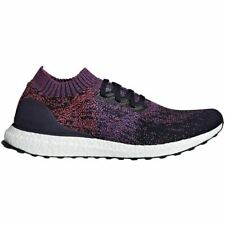 [D97404] para hombre Adidas Ultraboost Uncaged