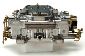 Carburetor Performer Series Edelbrock 1411