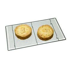 Teglie da forno grigi marca Kitchen Craft acciaio