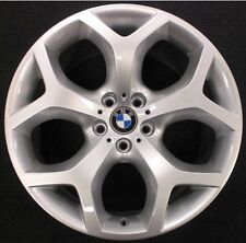 4 jantes look Pack M 17'' bmw x1 x3 x4 serie 3 serie 4  BMW NEUVES
